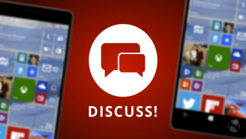 discuss-windows-10-mobile