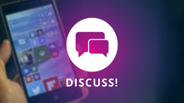 discuss-windows-10-phone-04