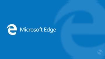 edge-logo-full-00