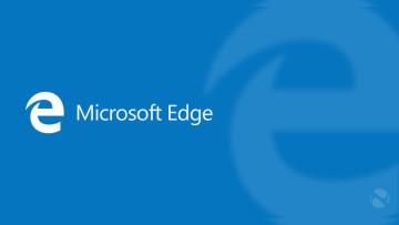edge-logo-full-00