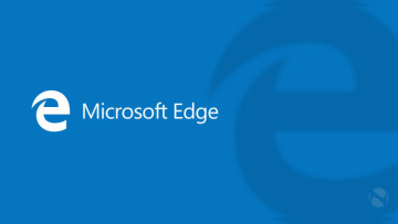 edge-logo-full-01