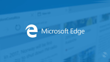 edge-logo-full-02