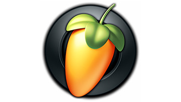 flstudio_fruity_loops