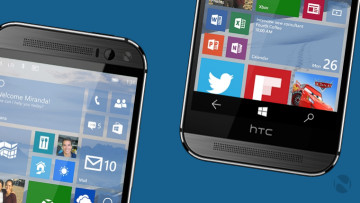 htc-windows-10-phone