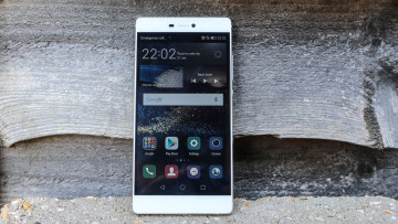 huawei-p8-hands-on-neowin9