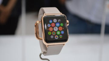 iwatch-home-e1410300183961