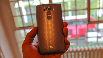 lg-g4-hands-on-5