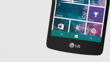 lg-windows-phone-8.1
