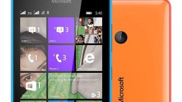lumia-540-ds-power-new-jpg