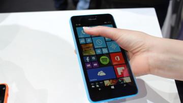 lumia-640-xl-01