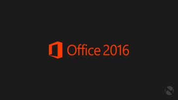 office-2016-02