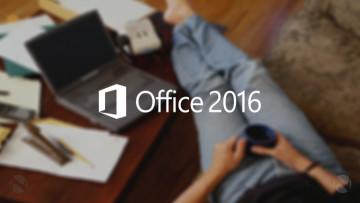 office-2016-03