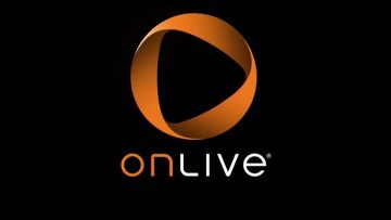 onliveimage