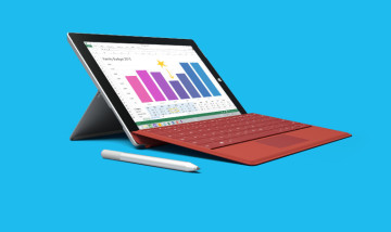 surface-3-promo