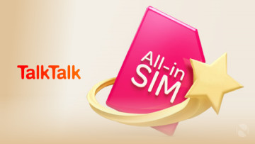 talk-talk-all-in-sim