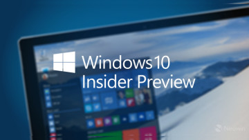 windows-10-insider-preview-02
