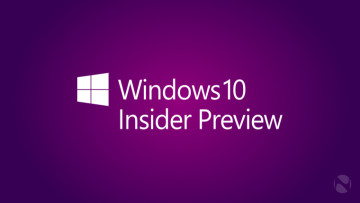 windows-10-insider-preview-logo-02