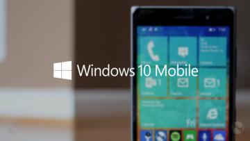 windows-10-mobile-02