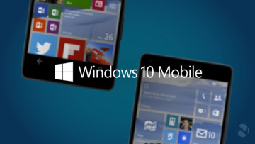 windows-10-mobile-03