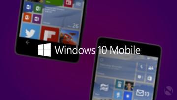 windows-10-mobile-05