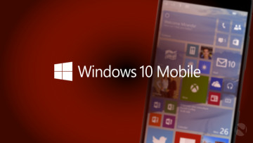 windows-10-mobile-08