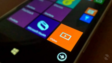 windows-phone-video