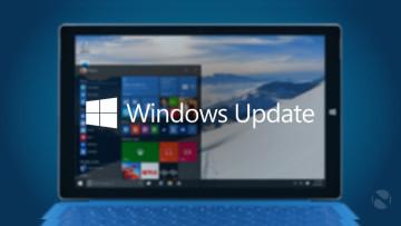 windows-update-05