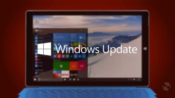windows-update-06