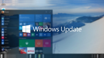 windows-update-07