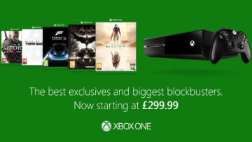 xbox-one-uk-price-cut