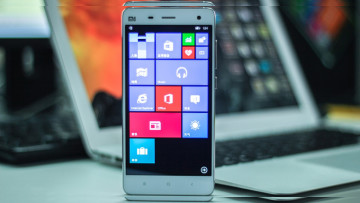 xiaomi-mi4-windows-10-01