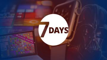7-days-darth-vader