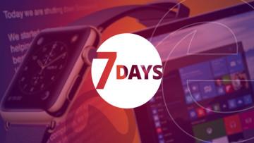7-days-grooveshark