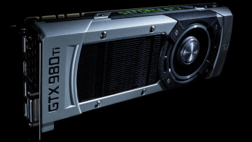 geforce_gtx_980_ti