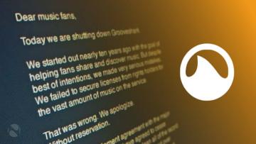 grooveshark-shutdown