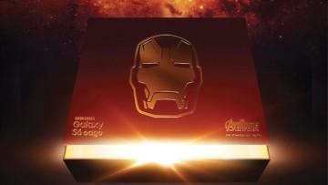 iron-man-s6-edge-box-art