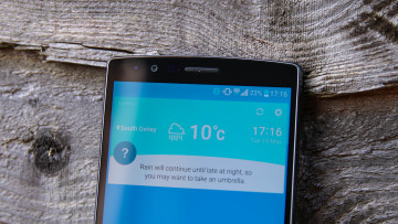 lg-g4-review-4