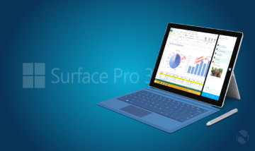 surface-pro-3-with-logo-02