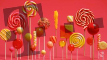 t-mobile-lollipop