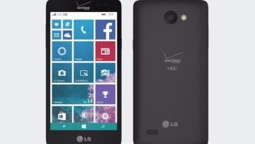 verizon_lg_lancet_windows_phone