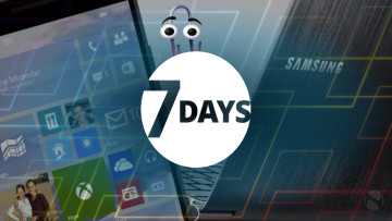 7-days-clippy