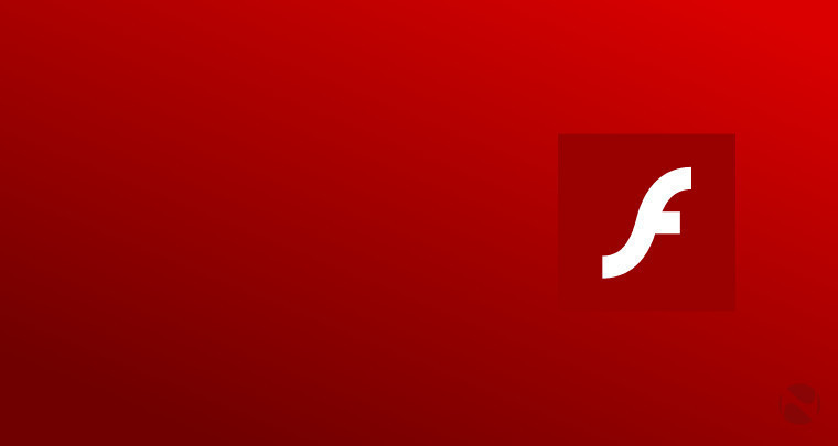 GitHub developer starts petition to open source Adobe Flash