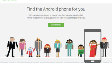 android-guide-00