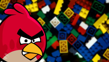 angry-birds-lego
