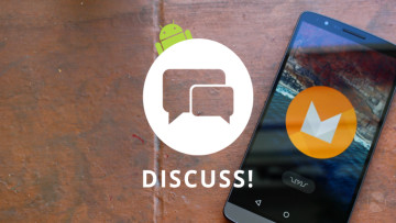 discuss-android-m