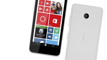 lumia-635-white