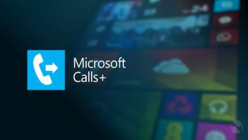 microsoft-calls-plus
