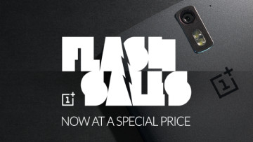 oneplus-flash-sales