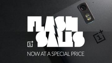 oneplus-flash-sales