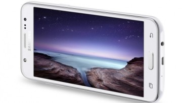 samsung_galaxy_j5_official_press_01-970x647-c